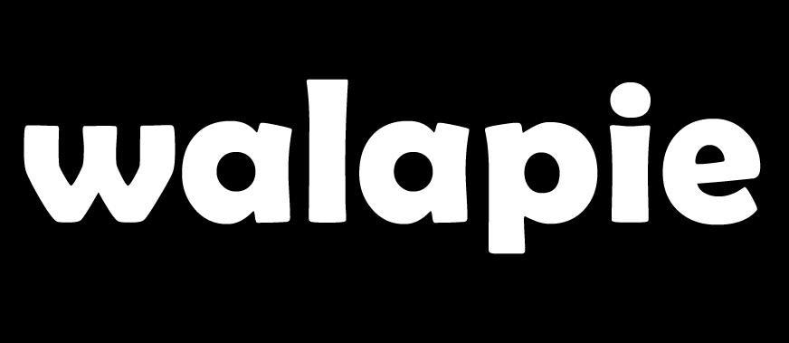 walapie